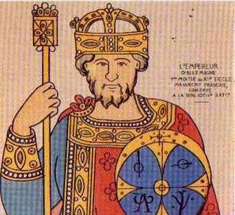 Federico II a... Castelvetrano