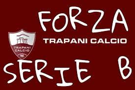 Niente play Off per Trapani