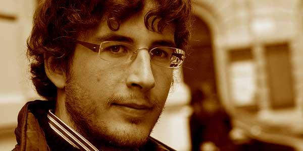 Economia e sradicamento: eleggo intervista Diego Fusaro