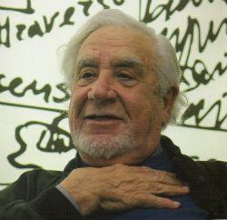 Ci lascia Antonino Buttitta: testimone dell'anima della tradizione