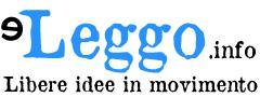 Eleggo.info